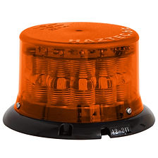 3-3541-A-A-amber-LED-beacon.jpg