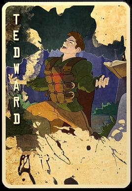 Tedward-Lit-v2.png
