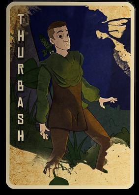 Thurbash-Lit-v2.png