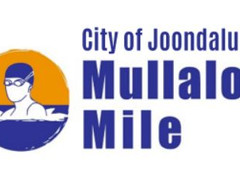 Early Bird Entries closing soon for WOW Swims Mullaloo Mile
