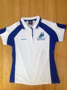 Mandurah Mannas Club Shirts