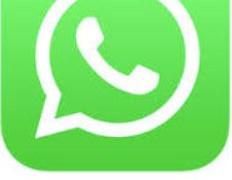 NEW! Mandurah Masters Swimming WhatsApp Chat Group