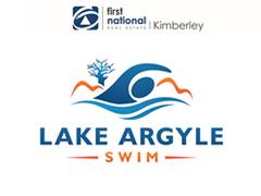 2020 Lake Argyle Swim Entries Open Soon