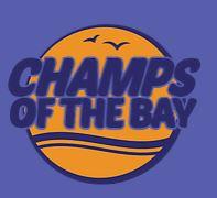 Rottnest Champs of the Bay - Sun 23 Feb