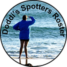 Doddi's Spotter Roster.png
