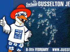 Looking for a Busselton Jetty Entry?