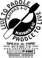 Kayaks-4-u.jpg