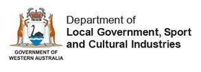 DLGSC Logo.JPG