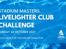 Stadium Masters Swimming Club LLCC