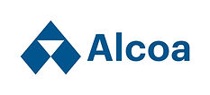 Alcoa logo horizontal blue.jpg