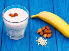 Five Nutrition Secrets to Improving your Fitness