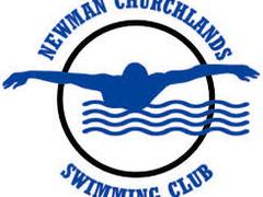 Entries Close 14 Feb for Newman Churchlands LLCC!