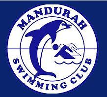 Mandurah Swimming Club Time Trials