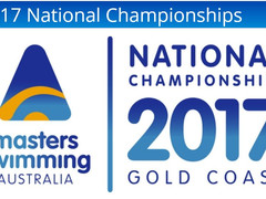 2017 Gold Coast Nationals 8th to 11th March 2017