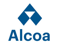 Alcoa Action Grant for Coastcare Planting