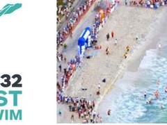 2020 Rottnest Channel Swim Entries Open Soon