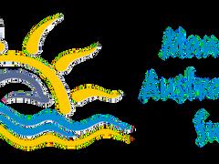 Australia Day Swim Last Minute To Do List