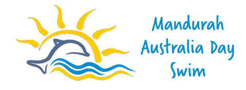 Australia Day Swim Last Minute To Do List Welcome To Mandurah