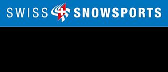 Logo SSS.png