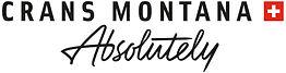 Logo Crans Montana.jpg