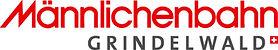 logo-gondelbahn-grindelwald-maennlichen-