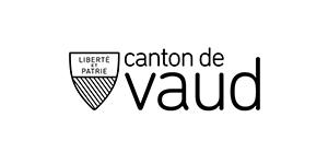 Logo-Canton-De-Vaud_BW.png