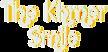 LSK_logo_VA_V5_edited.png
