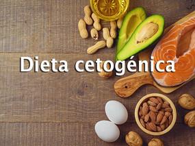 CÓMO BAJE DE PESO CON LA DIETA CETOGENICA