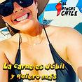 La_carne_es_débil_y_quiero_más.jpg