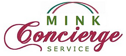 mink concierge service