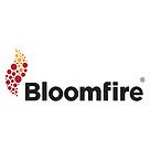 bloomfire-vector-logo-small.png