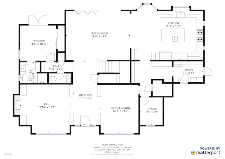 sample-floor-plan-floor-1.png