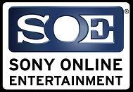 Sony-Online-Entertainment-logo.jpg