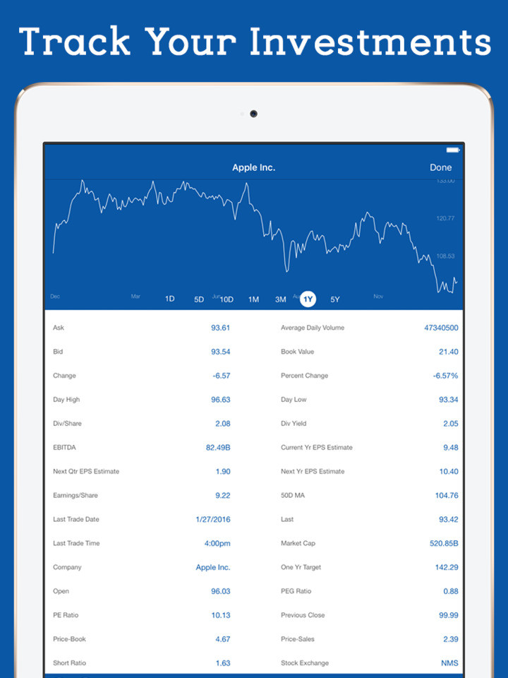"Apple App ""Cristata"" to join our stock market game."