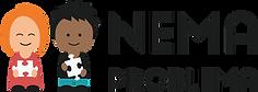 nema-problema-logotyp (1).png