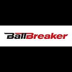 ballbreaker.png