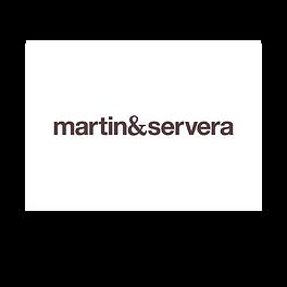 martin och servera.png