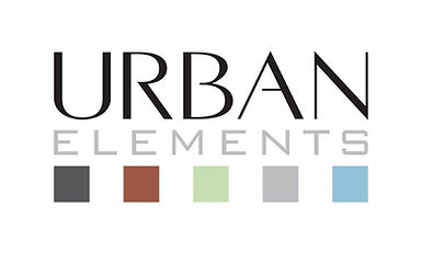 Urban Elements web logo.jpg