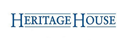 heritage-house-tight.jpg