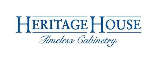 heritage-house-540.jpg