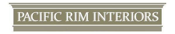 Pacific-Rim-Logo CLEAN BOTTOM.jpg
