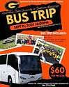 SMU Bus Trip 2021