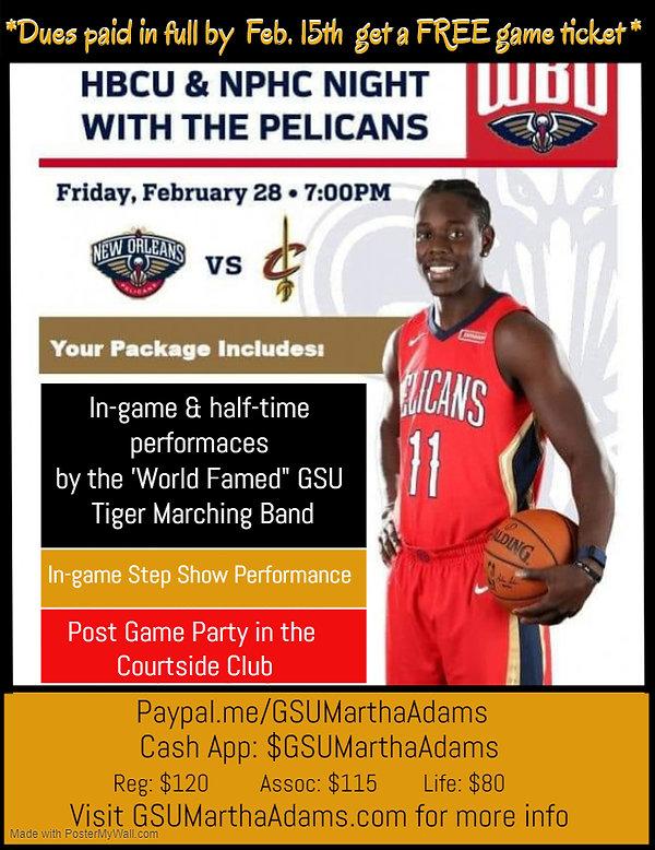 Martha Adams Pelicans Flyer.jpg