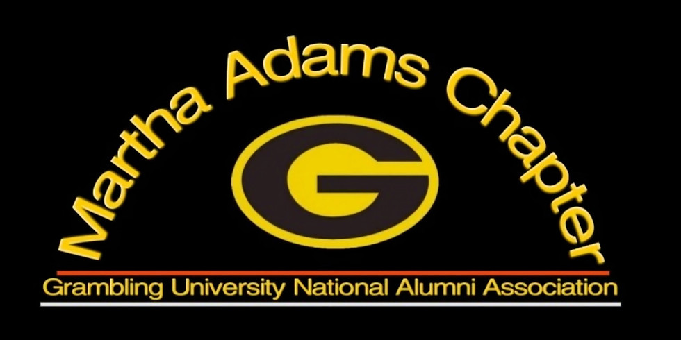 Alumni Meeting