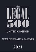 uk-next-generation-partner-2021.tif