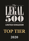 uk_top_tier_firm_2020.jpg