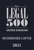 uk-recommended-lawyer-2021 (1).tif