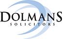 Dolmans Logo 2.png