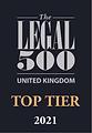 uk-top-tier-firm-2021 (1).tif