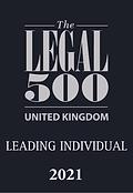uk-leading-individual-2021 (3).tif